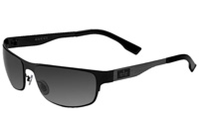 Gucci - 195795 I3120 1001 - Sunglasses