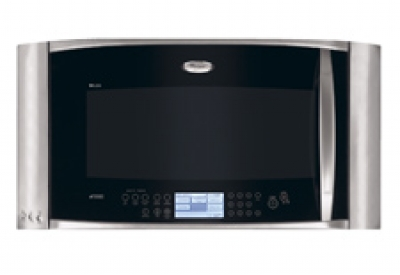 Whirlpool - GH7208XRS - Cooking Products On Sale