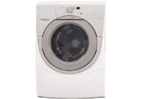 Whirlpool - GHW9100LW - Top Loading Washers