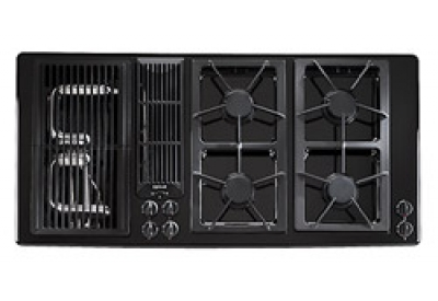 Jenn-Air - JGD8345ADB - Gas Cooktops