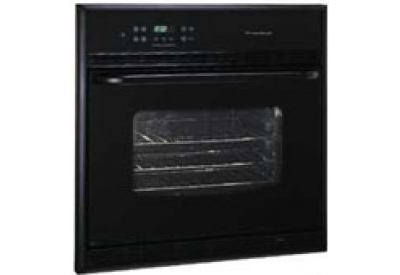 Frigidaire -  - Built In Electric Ovens