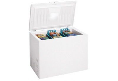 Frigidaire - GLFC1526FW - Chest Freezer