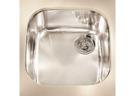 Franke - GNX11016 - Kitchen Sinks