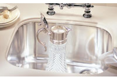 Franke - GNX11020 - Kitchen Sinks