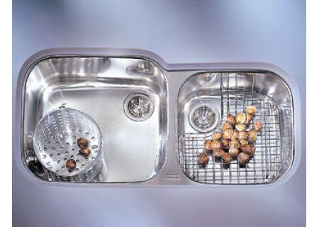 Franke - GNX120 - Kitchen Sinks