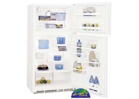 Whirlpool - GR2SHKXKQ - Top Freezer Refrigerators