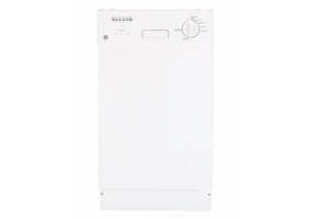 GE - GSM1800NWW - Energy Star Center