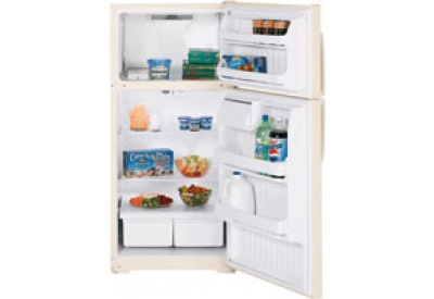 GE - GTH16BBXRCC - Top Freezer Refrigerators
