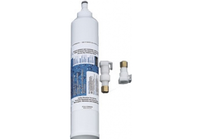 GE - GXRTQ - Water Filters
