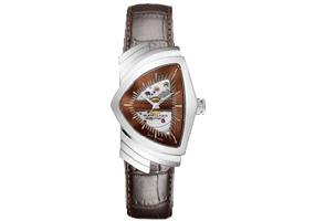 Hamilton - H24515591 - Mens Watches
