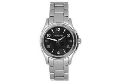 Hamilton - H32211135 - Hamilton Women's Watches