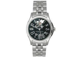 Hamilton - H32395133 - Hamilton Women's Watches