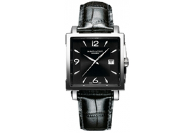 Hamilton - H32415735 - Mens Watches