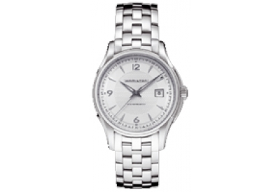 Hamilton - H32515155 - Mens Watches