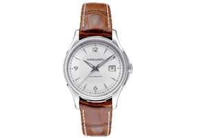 Hamilton - H32515555 - Mens Watches