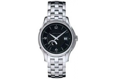 Hamilton - H32519135 - Mens Watches