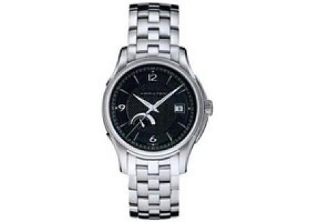 Hamilton - H32519135 - Mens Watches