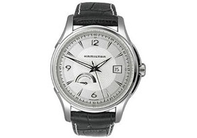Hamilton - H32519755 - Mens Watches