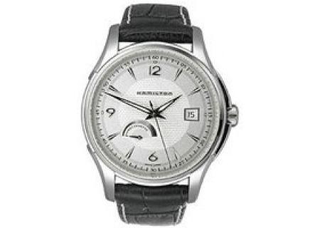 Hamilton - H32519755 - Mens Watches