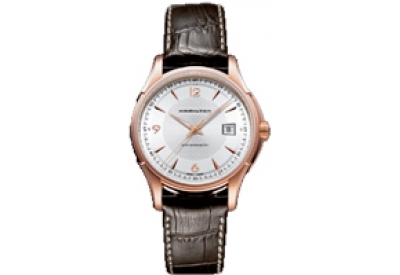 Hamilton - H32545555 - Mens Watches