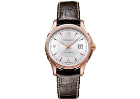 Hamilton - H32545555 - Mens Watches