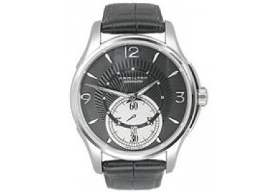 Hamilton - H32555735 - Mens Watches