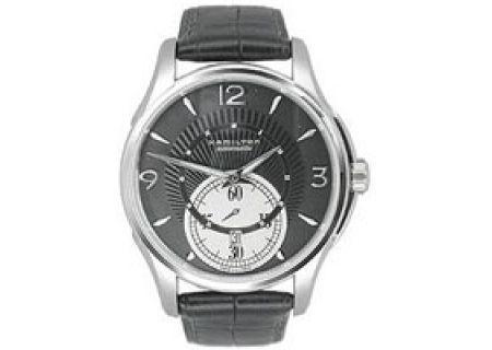 Hamilton - H32555735 - Mens Watches