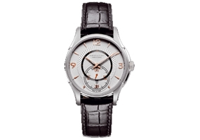 Hamilton - H32555755 - Mens Watches