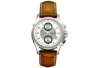 Hamilton - H32616553 - Mens Watches