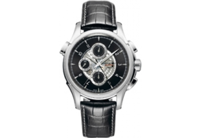 Hamilton - H32619733 - Mens Watches