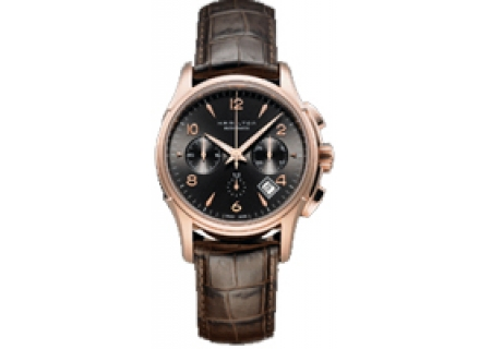 Hamilton - H32646595 - Mens Watches