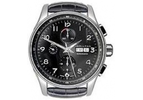 Hamilton - H32716839 - Mens Watches