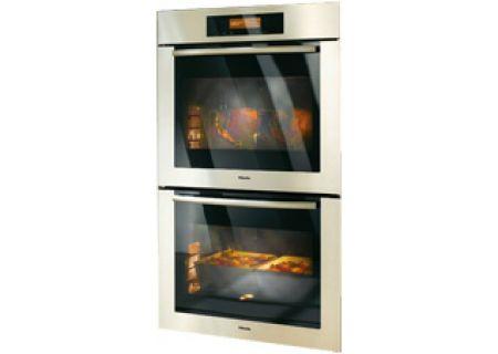 Bertazzoni - H4890BP2 - Double Wall Ovens