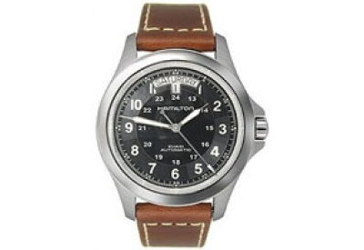 Hamilton - H64455533 - Mens Watches