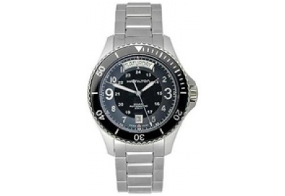 Hamilton - H64515133 - Mens Watches