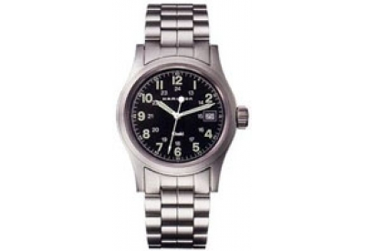 Hamilton - H68411133 - Mens Watches