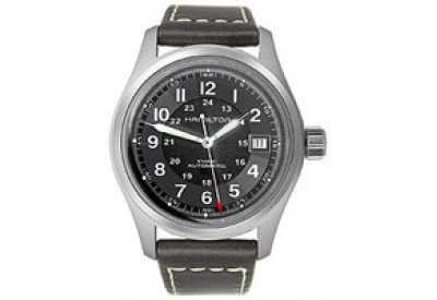Hamilton - H70455733 - Men's Watches