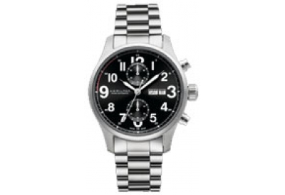 Hamilton - H71716133 - Mens Watches