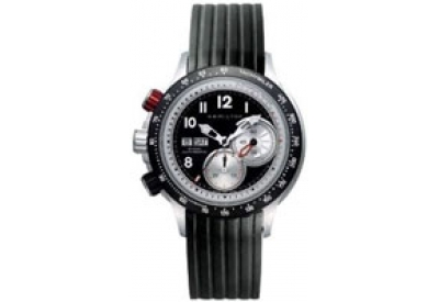 Hamilton - H71726333 - Mens Watches