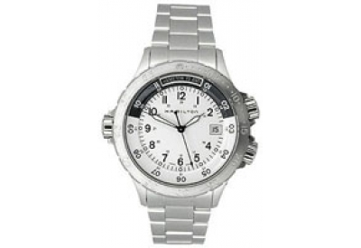 Hamilton - H74551113 - Mens Watches