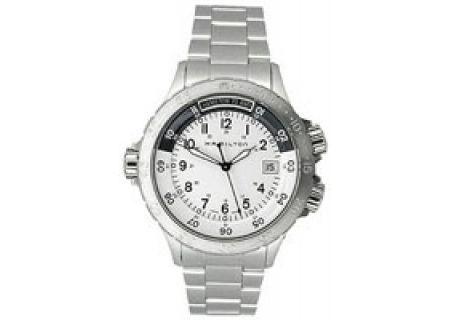 Hamilton - H74551113 - Mens Watches