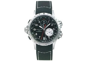 Hamilton - H77612333 - Mens Watches