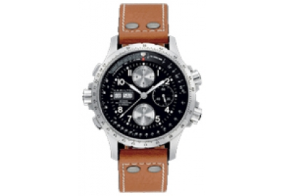 Hamilton - H77616533 - Mens Watches