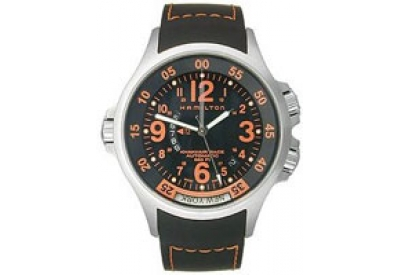 Hamilton - H77665373 - Mens Watches
