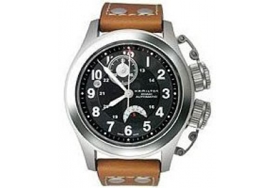 Hamilton - H77716533 - Mens Watches