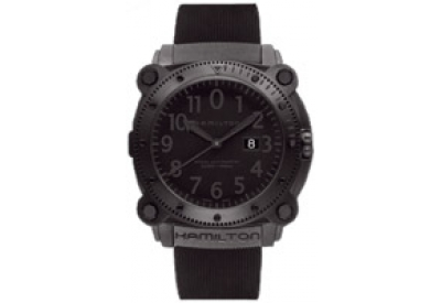Hamilton - H78585333 - Mens Watches