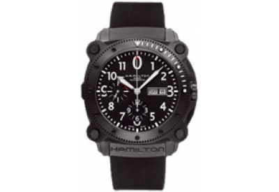 Hamilton - H78686333 - Mens Watches