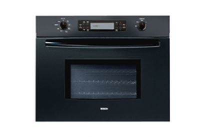 Bosch - HBN5046AUC - Built In Electric Ovens