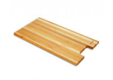 Viking - HCB - Carts & Cutting Boards