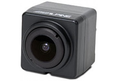Alpine - HCE-C105 - Mobile Video Accessories